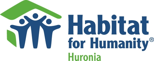 Habitat for Huronia